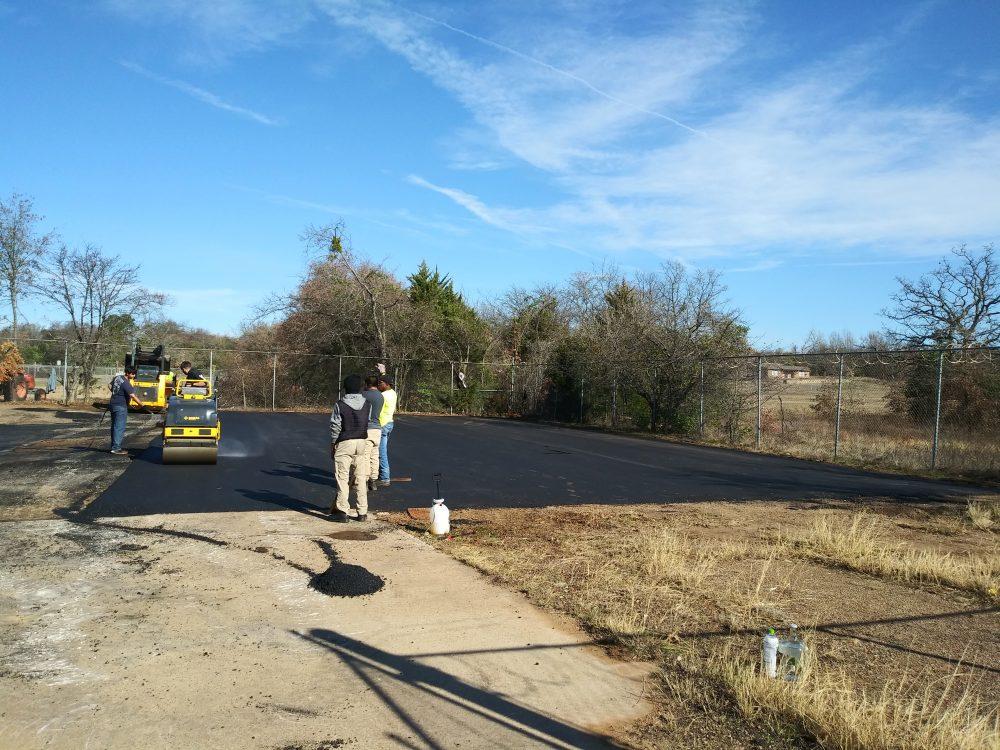 The Top Indicators That You Are in Need of Asphalt Driveway Repair
